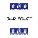 59438 Allure Marburg