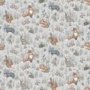 7480 Newbie Wallpaper Borås Tapeter