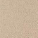 CLR012 Khrômatic Khrôma Masureel