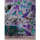 DD110181 Walls by Patel Funky Birds