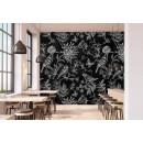 DD110346 Walls by Patel Blackboard