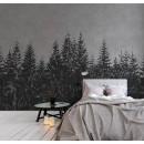 DD110521 Walls by Patel Black Forest
