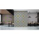 DD110531 Walls by Patel Emerald