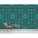 DD110606 Walls by Patel Maroc