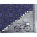 DD110611 Walls by Patel Maroc