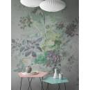 DD110731 Walls by Patel Bouquet Pastel