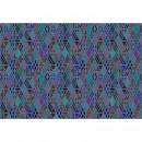 DD110966 Walls by Patel Geometrical