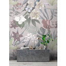 DD111001 Walls by Patel Orchid Garden
