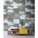 DD111036 Walls by Patel Reflection