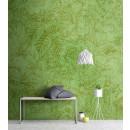 DD111051 Walls by Patel Botanica