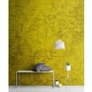 DD111126 Walls by Patel Bold Gobelin