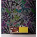 DD111181 Walls by Patel Exotic Night