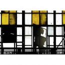113297 Walls by Patel 2 Bronx