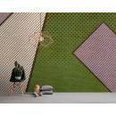 113452 Walls by Patel 2 Pattern Play