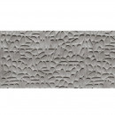 113547 Walls by Patel 2 Maze