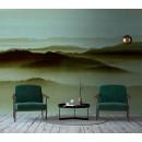 113657 Walls by Patel 2 Horizon