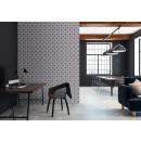 114022 Walls by Patel 2 Azulejos