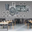 114027 Walls by Patel 2 Azulejos