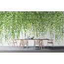 114222 Walls by Patel 2 Hanging Garden