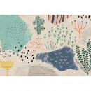 114297 Walls by Patel 2 Crayon Garden
