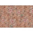 114447 Walls by Patel 2 Tender Blossom