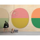 114557 Walls by Patel 2 Split Ovals