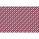 DD115295 XXL Wallpaper 5 livingwalls