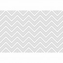 DD115325 XXL Wallpaper 5 livingwalls