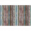 DD115672 XXL Wallpaper 5 livingwalls