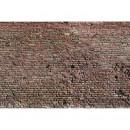 DD115688 XXL Wallpaper 5 livingwalls