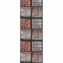DD115744 XXL Wallpaper 5 livingwalls