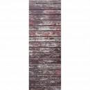 DD115764 XXL Wallpaper 5 livingwalls