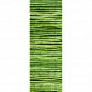 DD116124 XXL Wallpaper 5 livingwalls
