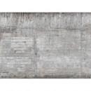 DD118750 Designwalls livingwalls