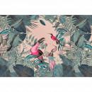DD119693 ARTist livingwalls