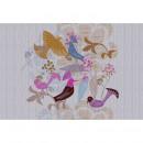 DD122444 Walls by Patel 3 birdland 1
