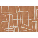 DD122880 Walls by Patel 3 serengeti 2