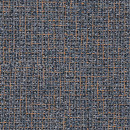 73063 Essentials Les Tricots Arte