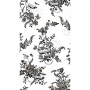 FP1052 Flavor Paper for ARTE