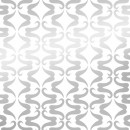 FP1063 Flavor Paper for ARTE