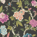 GP5900 Waverly Garden Party Rasch-Textil