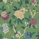 GP5906 Waverly Garden Party Rasch-Textil