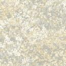GP5909 Waverly Garden Party Rasch-Textil
