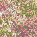 GP5910 Waverly Garden Party Rasch-Textil