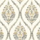 GP5929 Waverly Garden Party Rasch-Textil