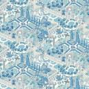 GP5933 Waverly Garden Party Rasch-Textil