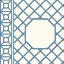GP5939 Waverly Garden Party Rasch-Textil