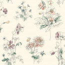 GP5946 Waverly Garden Party Rasch-Textil