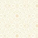 GP5961 Waverly Garden Party Rasch-Textil