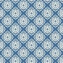 GP5971 Waverly Garden Party Rasch-Textil